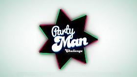 Partyman teaser