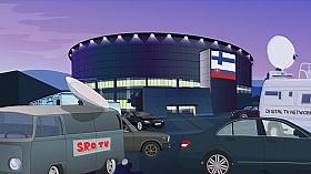 Majstri sveta 2013 - Fínsko II