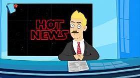 Lokal HotNews 7