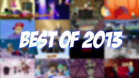 Best of LokalTV 2013