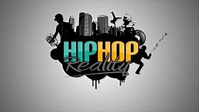 HIP HOP REALITY - Rytmaus