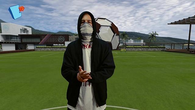 08 - FIFA 15