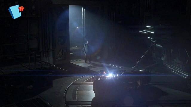 09 - Alien: Isolation