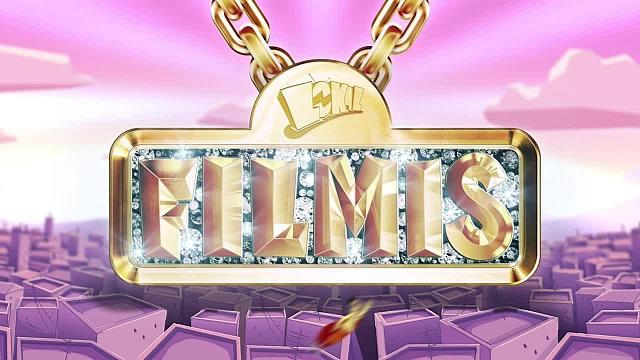 LOKALFILMIS - teaser III.