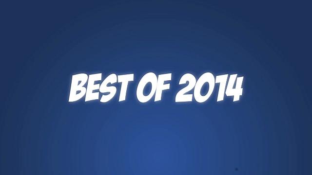 Best of LokalTV 2014