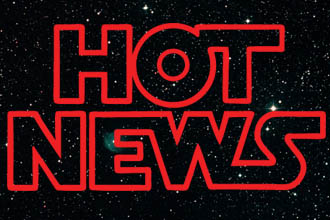 lokal hot news