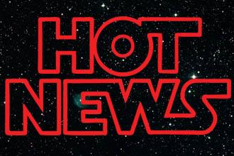 lokal hot news