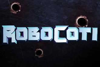 robocoti