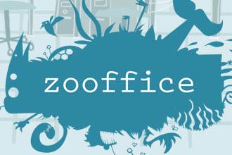 Zoofice