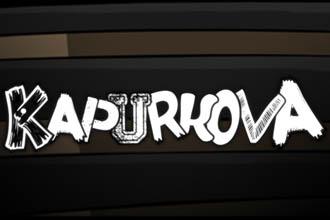 Kapurkova