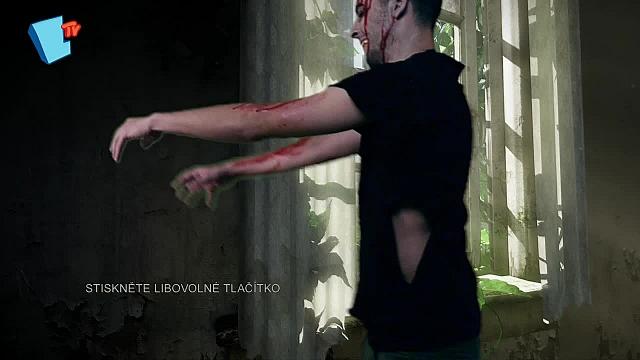 05 - Last Of Us