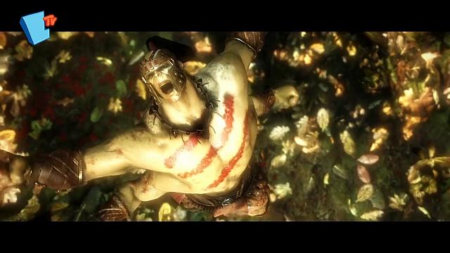 19 - Mortal Kombat X